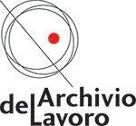 http://www.archiviolavoro.it/